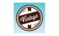 vintage-design-ios-icon-100606904-gallery