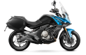 CFMOTO-650MT_blue