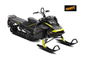 new-summit-x-850-etec-black